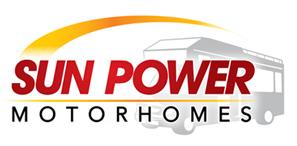 Sun Power Motorhomes