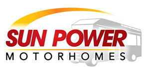 Sun Power Motorhomes